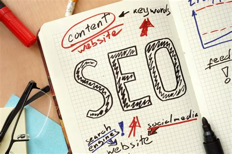 Simple Seo Tactics Every Business Should Use