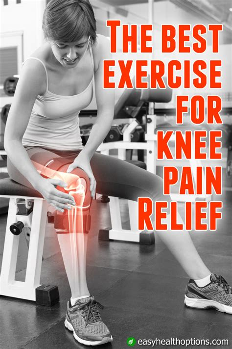 knee pain exercise exercises muscle knees strengthen arthritis arthritic treatment alleviate fitness remedies easyhealthoptions shoulder strengthening surgery relief physical body