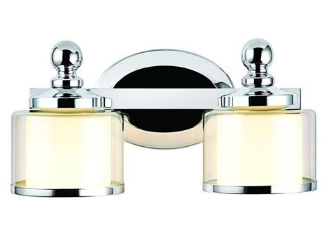Home Depot Canada Bathroom Sconces by Home Depot Bathroom Lighting Sconces Home Design Ideas