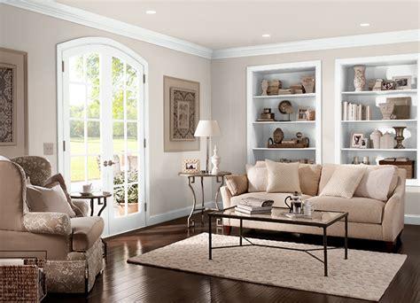 contemporary color behr paint ashen n220 2 greige neutral paint