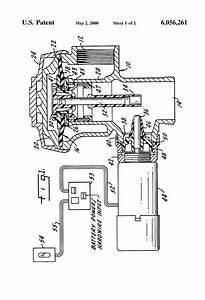 Patent Us6056261