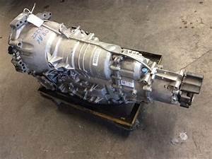 07 08 Audi A6 Quattro 6 Speed Automatic Transmission 3 2