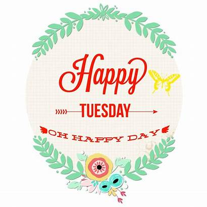 Tuesday Happy Quotes Quotesgram