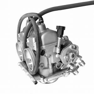 Honda Rebel Carb - Replacement Engine Parts
