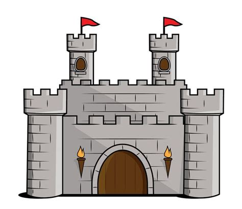 castle free castle clip once upon