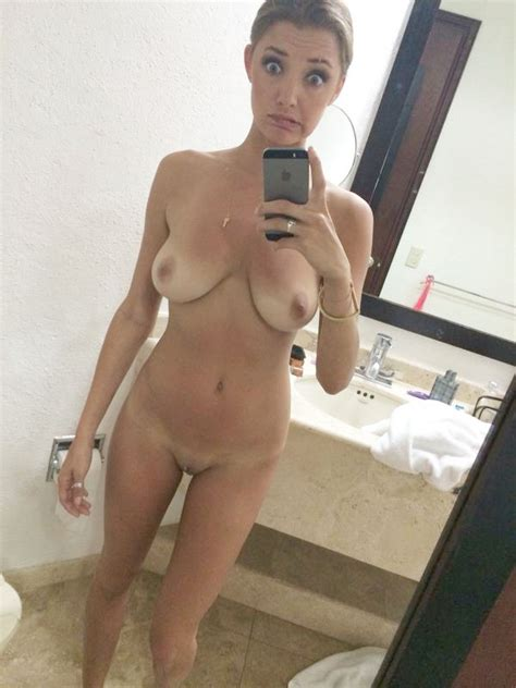 alyssa arce nude leaked 218 photos celebrity leaks