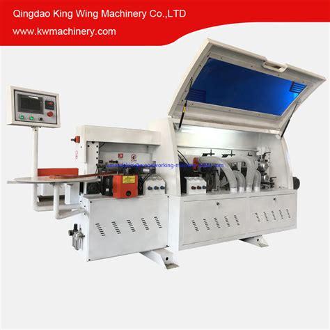 automatic edge banding machine   price kc