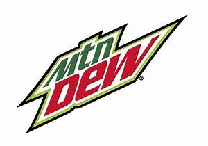 Game on for Mountain Dew with Sponsorship of Three ...