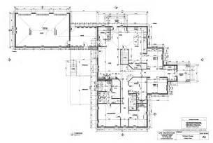 architecture plan architectural home plans house plans