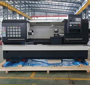 Cak6150 Cnc Lathe Machine
