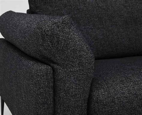 canape tissu luxe canapé contemporain haut de gamme design et fabrication