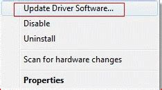 Switch on the devices before starting the process and ensure that they are connected to a power source sans a surge protector. How to Install and Download HP LaserJet 1018 Driver on ...