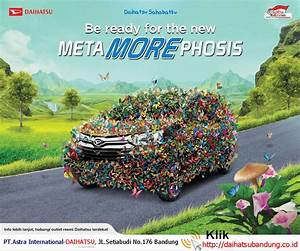 Gambar Warna Mobil Hrv