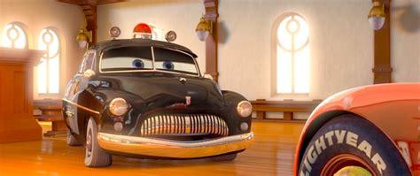 cars    works  pixar pixar post