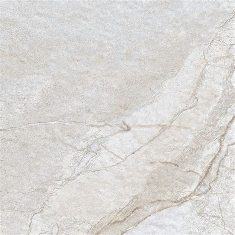 tile flooring utah utah hd glacier 12x24 planchers 1867
