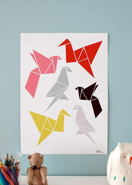 Skandivis Vibrant Design