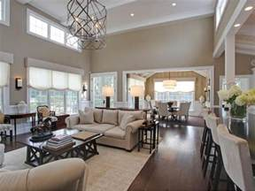 kitchen ceiling light fixtures ideas 21 superb lighting ideas for living room vaulted ceilings greenvirals style