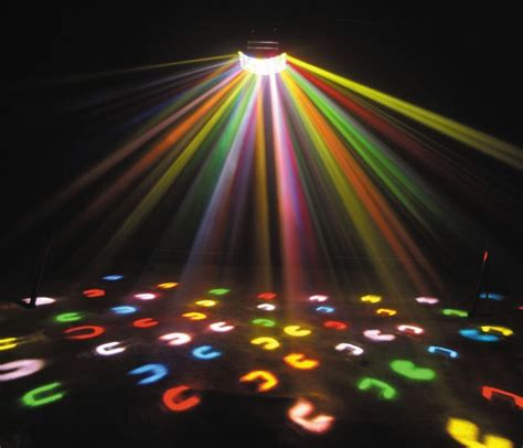 How To Throw A Disco Party Without Disco Lights