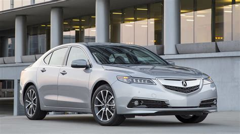 Best Track Cars 20k by Photos 2015 Acura Tlx Sh Awd