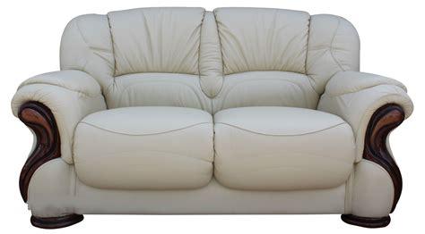 italian leather settee susanna italian leather 2 seater sofa settee offer