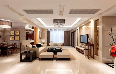 interior design livingroom top 5 living room interior designs renttoownph