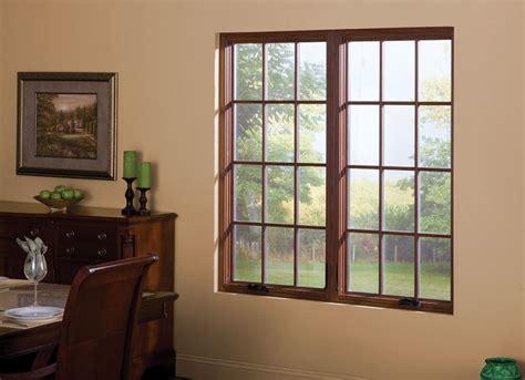 replacement windows bismarck  doors
