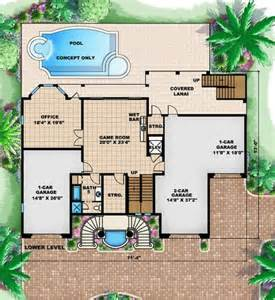 homes with 2 master suites 3 bedroom 5 bath house plan alp 08cr allplans
