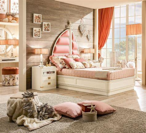 Home Decor Trends 2017 Nautical Kids Room