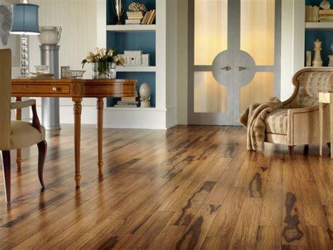 Vinyl Flooring    Wood Home Design Tips