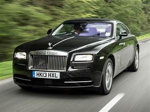 Rolls Royce Occasion : voiture rolls royce location rolls royce voiture luxe occasion location voiture collection ~ Medecine-chirurgie-esthetiques.com Avis de Voitures