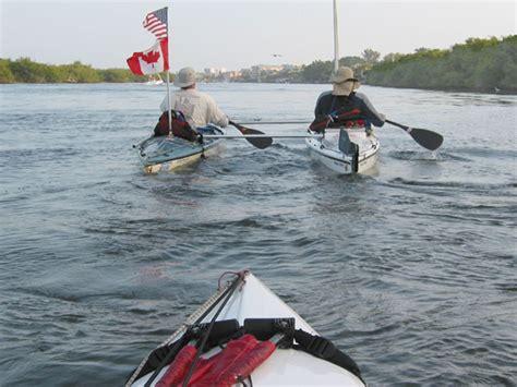 Ebay Boats For Sale Florida by Wayfarer Sailboat For Sale Florida Louisiana Brigade