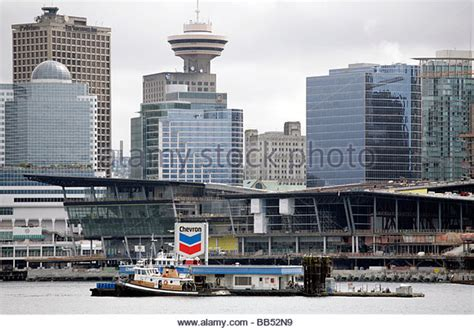 Boat Fuel Prices Vancouver by Chevron Petrol Stock Photos Chevron Petrol Stock Images
