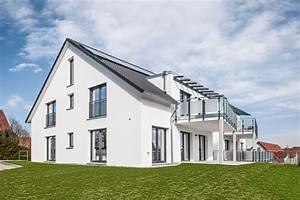 Wohnung Bad Kissingen Kaufen : bad saulgau wohnung 1 bechinger projektbau ~ Eleganceandgraceweddings.com Haus und Dekorationen