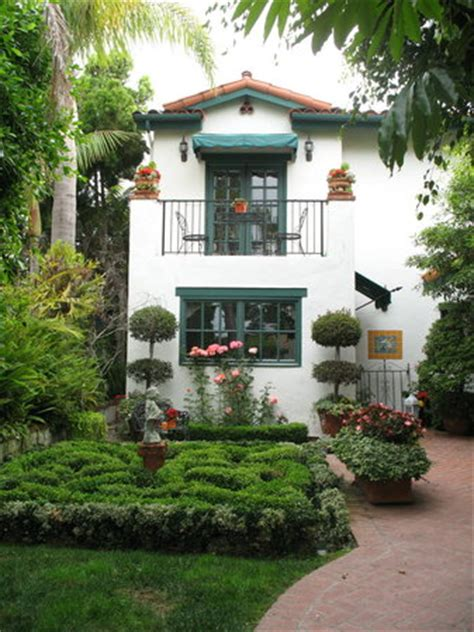 garden cottage at the green b b updated 2017 reviews