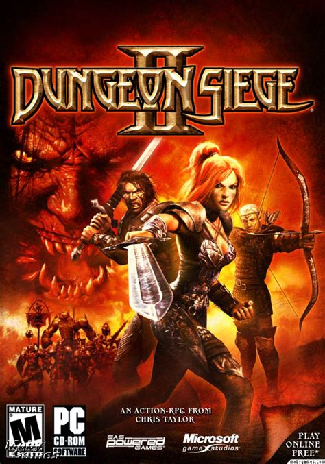 dungeon siege 2 ds2res file extension open ds2res files