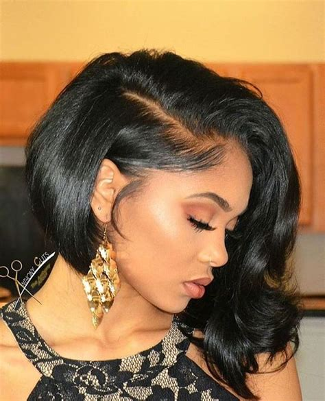black bridal hair styles wedding hairstyles for black american 4607