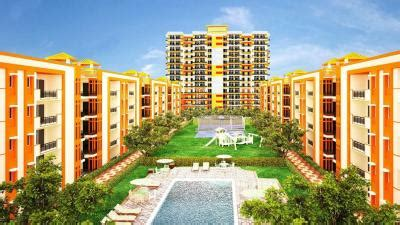 emerald heights  sector faridabad price floor plans  reviews possession