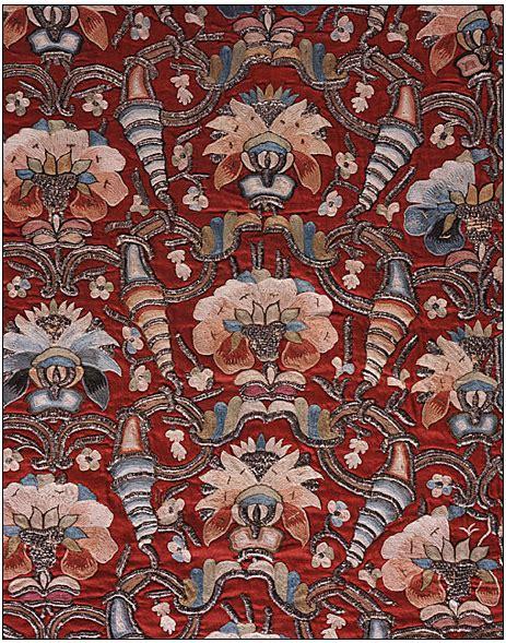 Dynastie Ottomane by Ottoman Dynasty Wikiwand