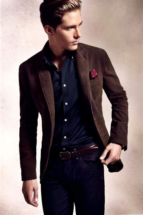 semi formal 17 best ideas about men s semi formal on pinterest dress code formal beige blazer mens and gq