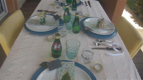 chambre d hote laguiole decoration table chetre 53 best images about d co