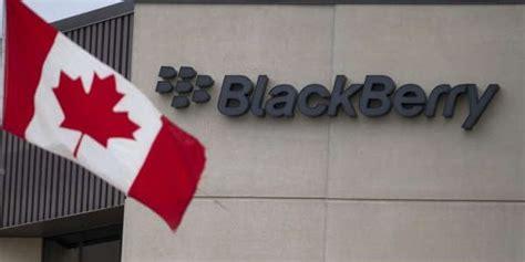 siege social wiko blackberry jette l éponse pour de vrai ou presque top
