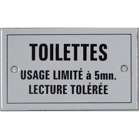 blague sur les toilettes les 25 meilleures id 233 es de la cat 233 gorie humour de wc sur citations de salle de bains