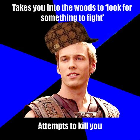 Greek Mythology Memes - greek mythology memes god com images pictures photos