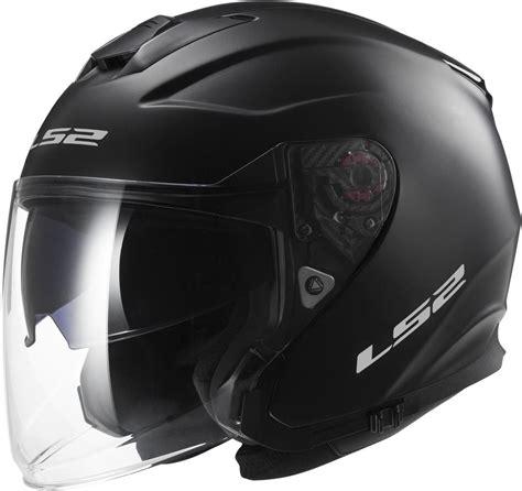 ls 2 helm ls2 infinity of521 jet helm g 252 nstig kaufen fc moto