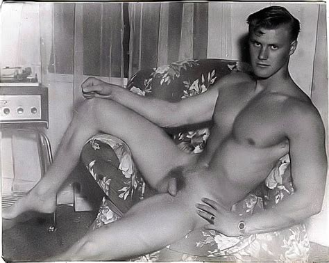 Tab Hunter Pin All Your Favorite Gay Porn Pics On