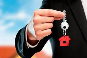 Pisos De Bancos : pisos de bancos pamplona inmobiliaria gnf ~ A.2002-acura-tl-radio.info Haus und Dekorationen