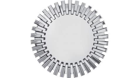 chaise bain de soleil achetez votre miroir rond sprocket 92 cm pas cher sur