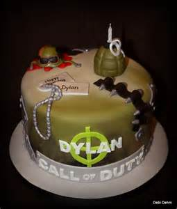 call of duty cake call of duty cake cake i did for my cousin cakes and