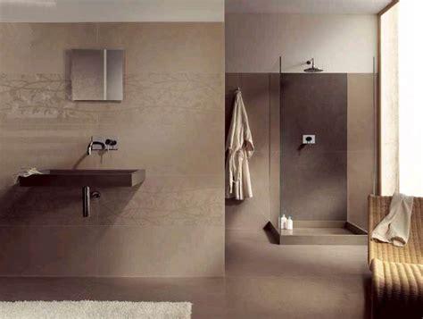 Alternative Fliesen Badezimmer Badezimmer Alternative