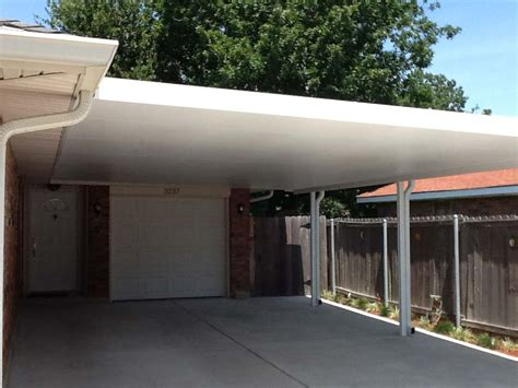 new orleans patio covers clayton construction services llc